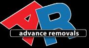 Removalists Crace - Advance Removals