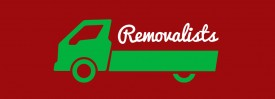 Removalists Crace - My Local Removalists